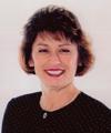 Ms. Audrey Hidano