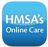 HMSA Online Care