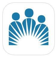 Kaiser Permanente App