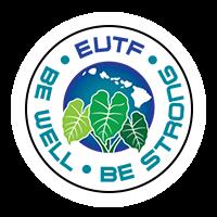 EUTF logo